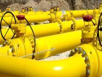 Турция увеличила объем закупок газа