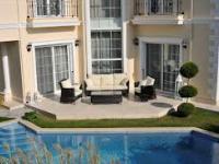 Популярность недвижимости в Турции увеличивается