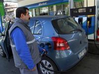 До конца 2012 года в Турции не будут повышаться налоги