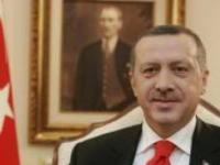 У оппозиции появился интерес к новому президенту Турции