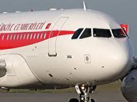 Президент Турции получил новый самолет
