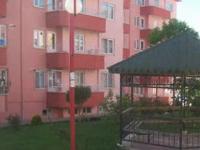 Турки недовольны иностранцами-покупателями жилья