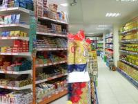ЕС использует Турцию для экспорта продуктов в Россию