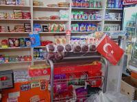 В Турции могут увеличиться цены на продукты