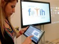 """Проект """"Фатих"""" находится под подозрением"""