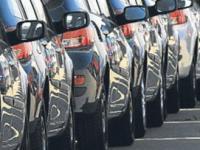 Турция и Россия начнут совместное автопроизводство