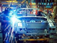 Увеличивается экспорт автомобилей из Турции