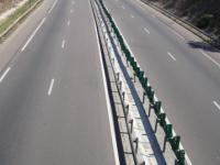 Кратчайшая дорога из России в Турцию