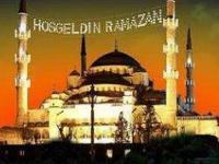 Во время праздника Рамадан Стамбул может компенсировать убытки