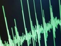 В Стамбуле монтируют систему обнаружения землетрясений