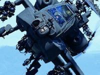 Военный бюджет Турции может быть сокращен
