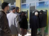 Турция: третье место в мире по разнице в доходах населения