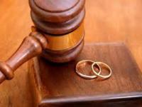 В турецких судах появятся семейные консультанты