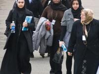 О турецких образовательных учреждениях