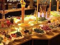 В Турции будет выпущена памятка по умереному питанию для туристов