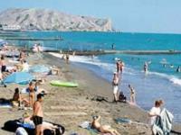 Среди туристов больше всего наличности тратят россияне