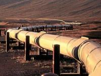 Цена на российский газ для Турции будет снижена?
