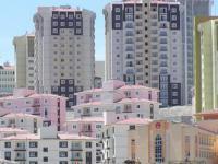 Что происходит с рынком недвижимости Турции?