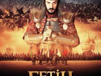 Самый дорогой фильм Турции