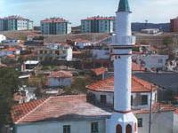 Замок Сыгалжык в Сеферихисаре реконструируют для туристов