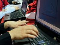 Правительство Турции намерено контролировать использование Интернет