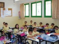 Обучение в турецкой школе может продолжаться 12 лет