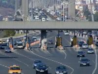 Турция предлагает стандартизировать региональные автодороги