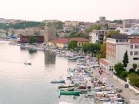 Самые счастливые турки живут в Синопе