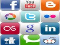 У турецких министерств появятся аккаунты в соцсетях