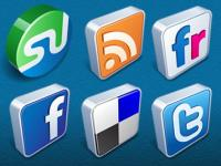 Социальные сети в Турции будут контролироваться