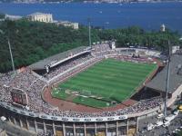 В Стамбуле может пройти Чемпионат Европы по футболу 2020