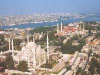 Стамбул - не единственное место для инвестиций