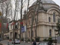 Турецкие миллиардеры предпочитают жить в Стамбуле