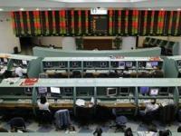 Новый статус Стамбульской фондовой биржи