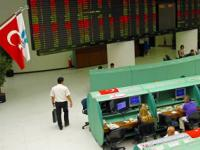 В Турции ухудшилась рыночная ситуация