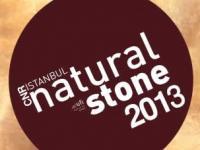"""Международная выставка """"Природный камень"""" в Стамбуле"""