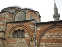 Виртуальные экскурсии по турецким музеям