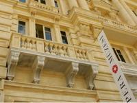 В Стамбульском музее Пера пройдет Выставка Ужасов