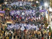 Торговый фестиваль 2012 года в Стамбуле завершен