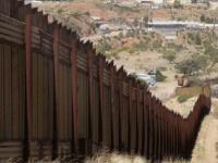 В Турции построят стену на границе с Сирией