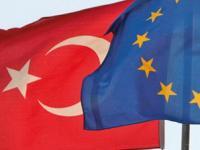 В Турции уменьшается популярность ЕС
