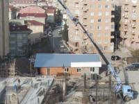 В Турции становится больше задолжников по кредитам