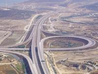 Строительство дорог в Турции выполняется по новой схеме