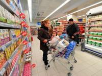 В Турции снизился индекс потребительского доверия