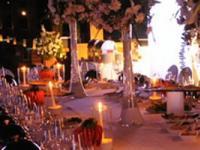 В 2013 году  количество свадеб в Турции увеличится?