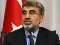 Турция перстанет работать с Кипрскими компаниями