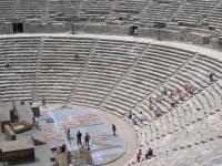 В 2013 году туристы оставили в Анталье 10 млн. TL