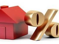 Недвижимость в Турции дорожает быстрее, чем растет инфляция