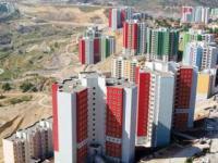 """Тоннель """"Мармарай"""" увеличил интерес к стамбульской недвижимости"""