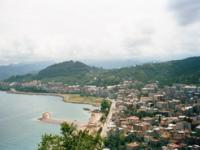 Трабзон (Trabzon), Турция
